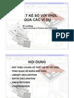 VHDL Qua Cac Vi Du.ppt