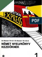 Deutsch Express