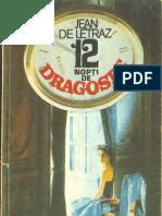 Fileshare_Jean de Letraz - 12 Nopti de Dragoste (1991)