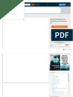 Www.scribd.com Doc 56057427 19 E PATOFISIOLOGI