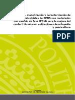 Procesado Modelizacion y Caracterizacion de Mezclas 5558_5559