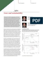 Economist Insights 3 December2