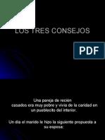 3-CONSEJOS