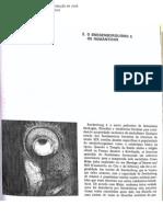 BALAKIAN, Anna. O Simbolismo. Swedenborguismo e os românticos - Baudelaire