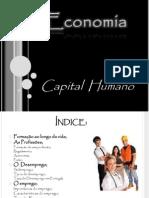 Capital HumanO