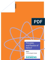 Gl Principles and Practice of PET-CT Part 2