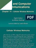 14-CellularWirelessNetworks (1)