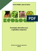 96549220-cartilha-receitas-agroecologia