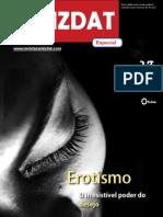 SAMIZDAT13 - Especial Erótico