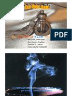 2 quimica y perfumes.pdf