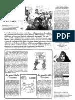 foglio mfpr 2001