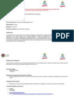 4_estructura Definitiva Del Proyecto Travesias