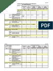 7137755 Balanced Scorecard Examples