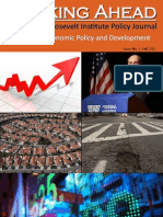 Economic Policy Journal