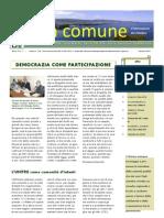 Incomune-1-2013