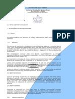 Plan de área de Lengua a IE Eloy Quintero Araujo