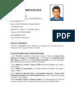Curriculum Vitae.fj