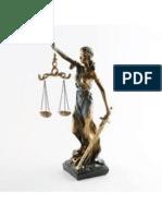COD DEONTOLOGIC JUDECATORI SI PROCURORI - CRISTIAN TARNAUCEANU - IASI