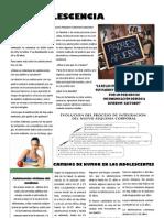 Boletín Ameghino