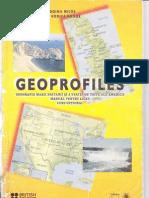 Geoprofiles