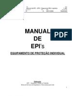 Manual de Epi Relacom - Completa3