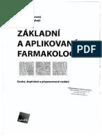 Lincova, Farmakologie.pdf