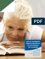 GuiaSFT Alzheimer