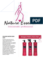 Apresentação produtos.pdf