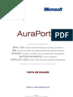 AuraPortal_vistadepajaro
