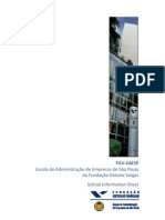 FactSheet_FGV-EAESP_2012