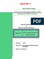 M01-Situation au regard métier et démarche formatio-BTP-TDB