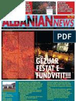 Gazeta Nr. 24