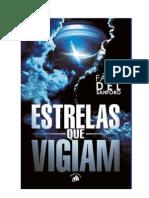 103934134 71209081 Estrelas Que Vigiam Fabio Del Santoro