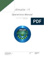UM11ManSR2