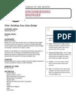 TWLCLessons_EngineeringBridges