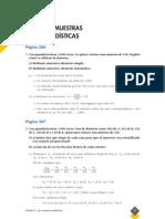 Solucionario Anaya 2b CCSS Tema11