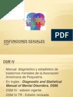 DISFUNCIONES+SEXUALES