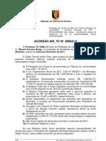 Proc_02881_12_apl0288112_cm_alhandra.rtf.pdf