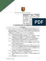 02340_12_Decisao_ndiniz_APL-TC.pdf