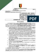 02861_12_Decisao_mquerino_APL-TC.pdf