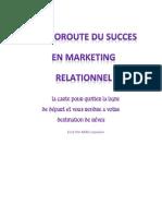 L_Autoroute Du Marketing Relationnel Par Millie Lavoisier