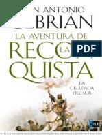 La-Aventura-de-La-Reconquista