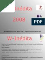 trafico2008