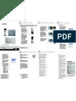 Linksys CIT400 Manual