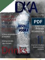 Vodka Final
