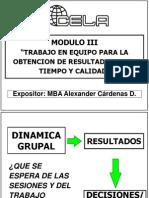 Dr. Cardenas