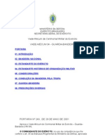 70402355 Vade Mecum 04 Guarda Bandeira
