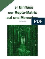 Erdl,Franz(psitalent.de)~Der Einfluß der Repto Matrix auf uns Menschen