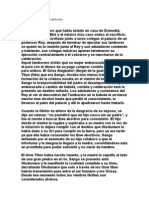 Ofun Gando - Historia Del Tamborero