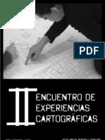 Cuadernillo II Encuentro - Web